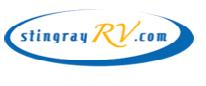 StingrayRV.com